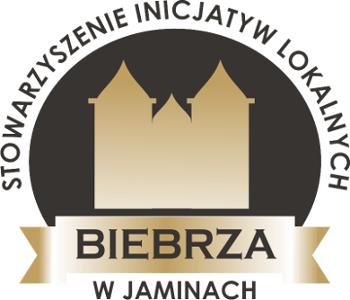 """Stowarzyszenie Inicjatyw Lokalnych """"Biebrza"""""""